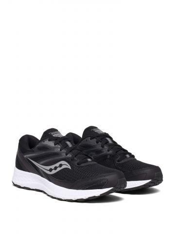 נעלי ריצה לגברים SAUCONY COHESION 13