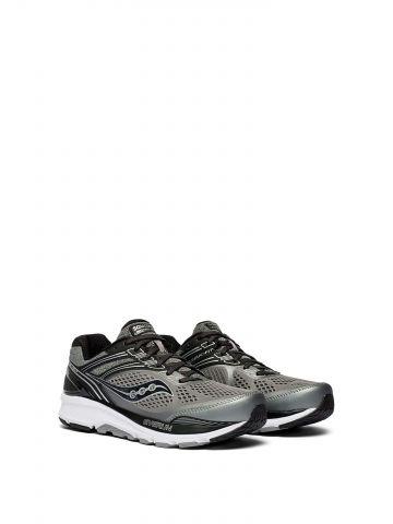 נעלי ריצה לגברים דגם ECHELON