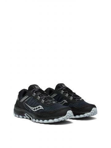 נעלי ריצה לגברים VERSAFOAM EXCURSION TR13