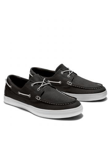 נעלי מוקסין לגברים Tiimberland