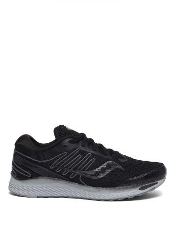 נעלי ריצה לנשים Saucony דגם Freedom 3