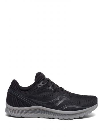נעלי ריצה לנשים Saucony דגם Kinvara 11