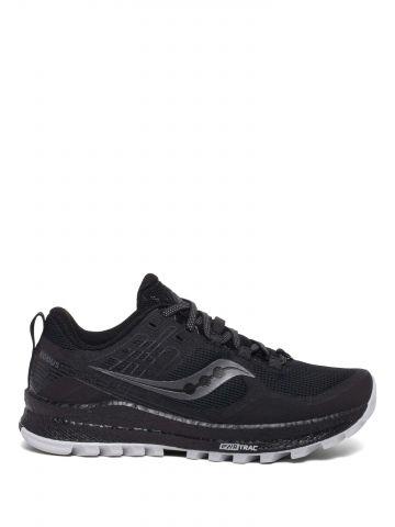 נעלי ריצה לנשים Saucony דגם Xodus 10