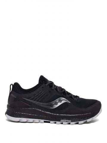 נעלי ריצה לגברים Saucony דגם Xodus 10