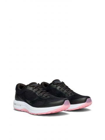 נעלי ריצה לנשים Saucony דגם Clarion