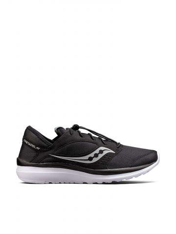 נעלי ריצה לגברים Saucony דגם Kineta Relay