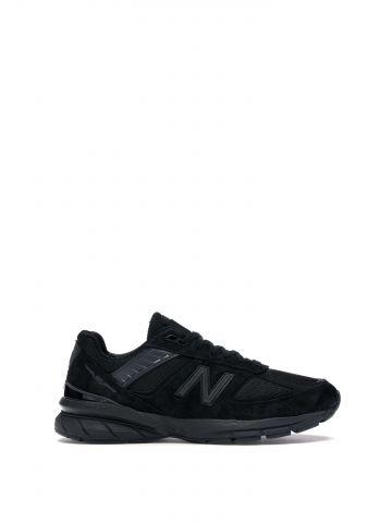נעלי ספורט לגברים New Balance דגם 990V5 2E