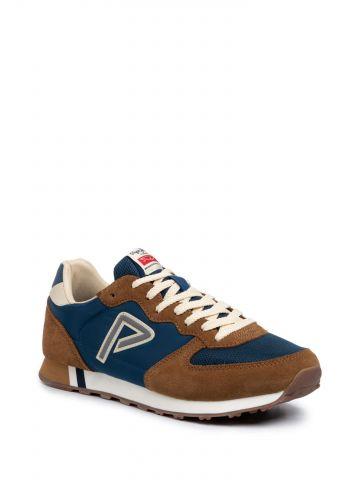 נעלי אופנה לגברים JEANS PEPE