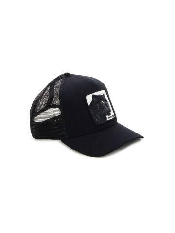 כובע אופנה לגברים GOORIN BROS