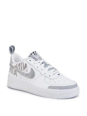 נעלי אופנה לנשים 1 FORCE AIR NIKE