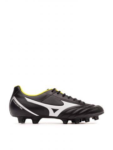נעלי כדורגל לגברים MIZUNO