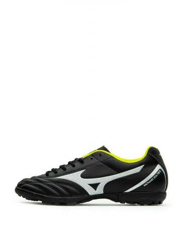 נעלי קטרגל לגברים MIZUNO