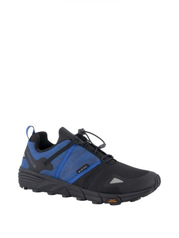 נעלי ריצת שטח לגברים HI-TEC