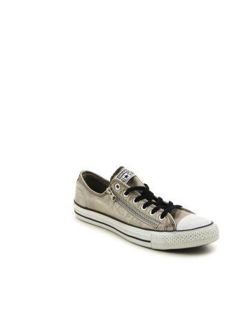נעלי אופנה לגברים CONVERSE STAR ALL