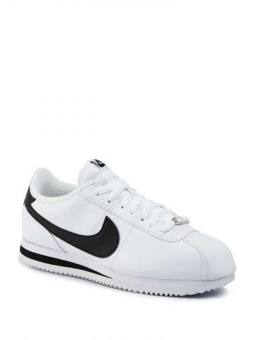 נעלי אופנה לגברים NIKE CORTEZ LEATHER