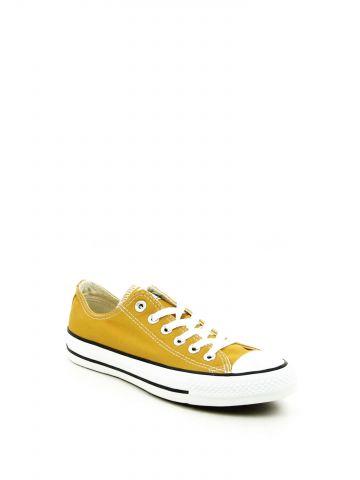 נעלי אופנה לנשים CONVERSE