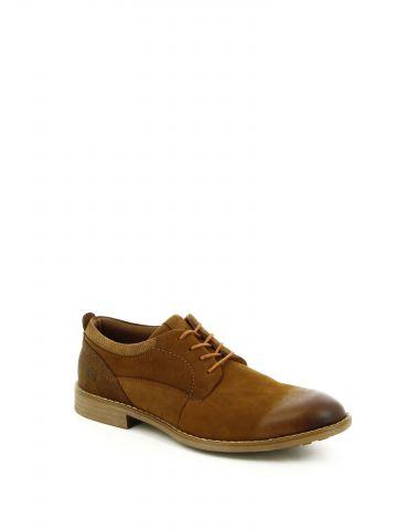 נעלי אלגנט לגברים STEVE MADDEN