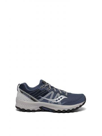 נעלי ריצה לגברים SAUCONY דגם EXCURSION 14