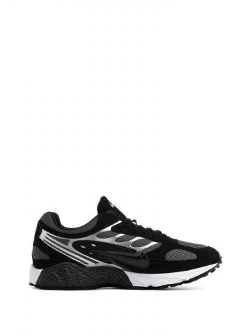 נעלי אופנה לגברים NIKE AIR GHOST RACER