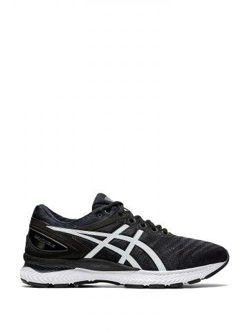 נעלי ריצה לגברים ASICS NIMBUS 22