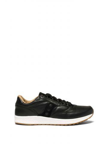 נעלי אופנה SAUCONY FREEDOM RUNNER