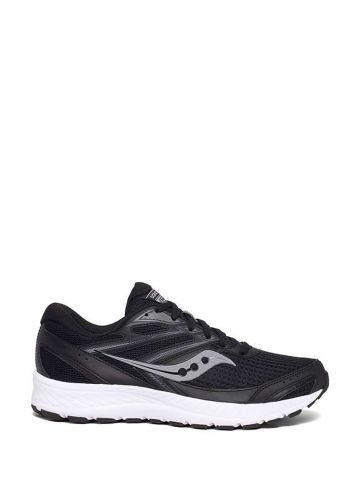נעלי ריצה לגברים COHESION 13
