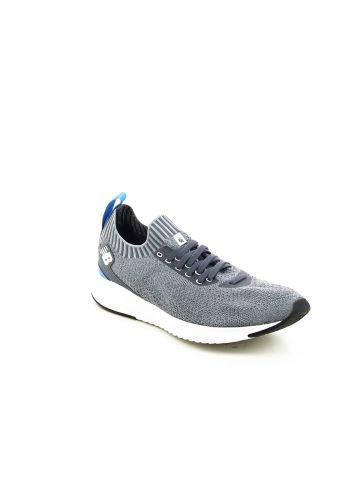 נעלי ריצה לגברים BALANCE NEW