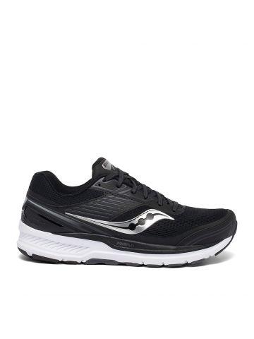 נעלי ריצה לגברים XWIDE 8 ECHELON