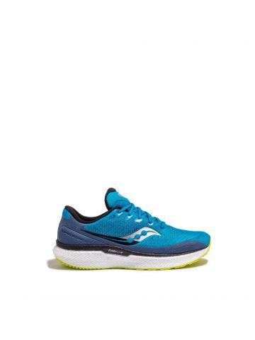 נעלי ריצה לגברים TRIUMPH 18