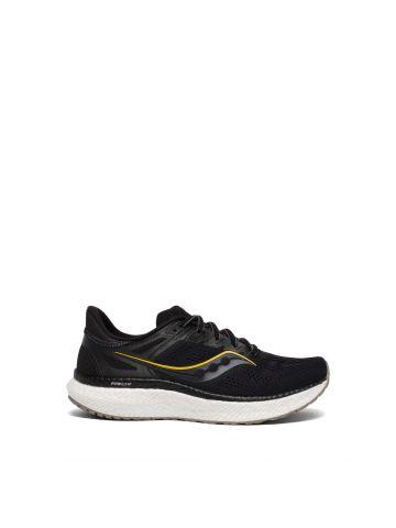 נעלי ריצה לגברים HURRICANE 23 WIDE