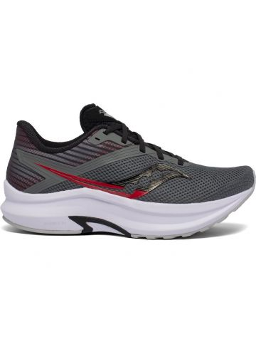 נעלי ריצה לגברים SAUCONY דגם AXON