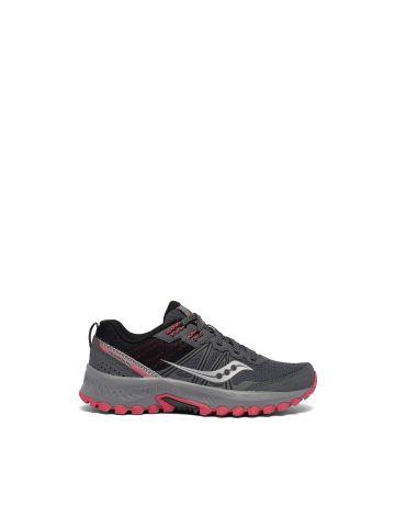 נעלי ריצה לנשים SAUCONY דגם EXCURSION 14
