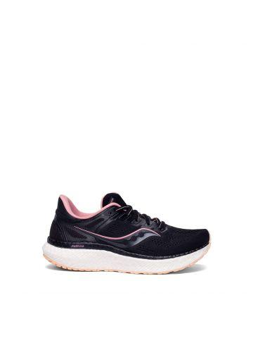 נעלי ריצה לנשים HURRICANE 23 WIDE