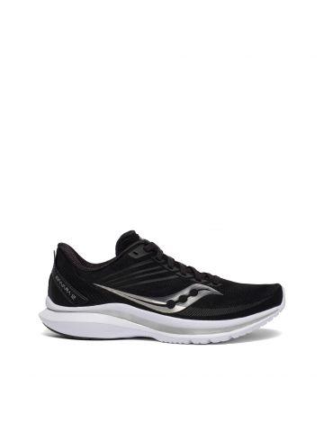 נעלי ריצה לנשים KINVARA 12