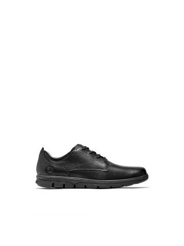 נעלי נוחות לגברים דגם BRADSTREET