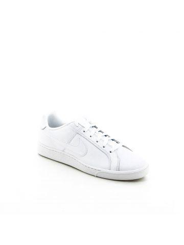 נעלי אופנה לגברים NIKE COURT ROYALE