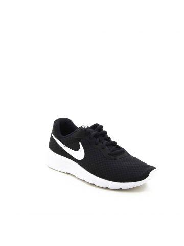 נעלי ספורט לנשים ונוער NIKE TANJUN