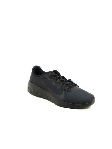 נעלי ספורט לגברים NIKE EXPLORE STRADA