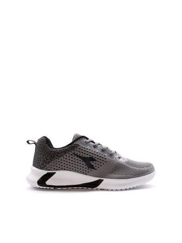 נעלי ספורט לגברים DIADORA