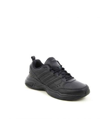 נעלי ספורט לגברים ADIDAS STRUTTER