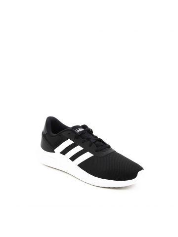 נעלי ספורט לגברים ADIDAS LITE RACER 2.0