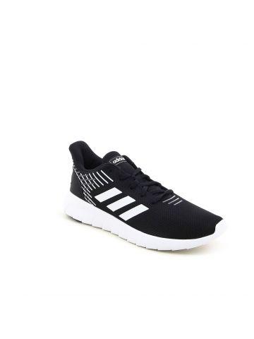 נעלי ספורט לגברים ADIDAS ASWEERUN
