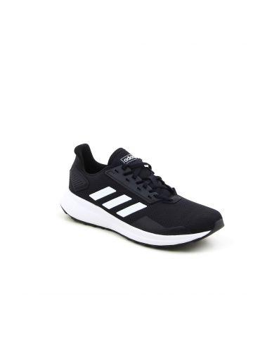 נעלי ספורט לגברים ADIDAS DURAMO 9