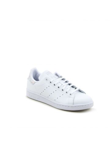 נעלי אופנה לנשים ונוער ADIDAS STAN SMITH