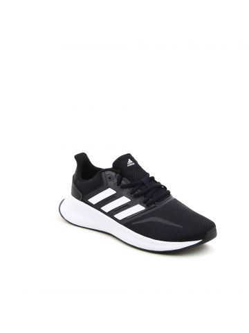 נעלי ספורט לנשים ונוער ADIDAS RUNFALCON