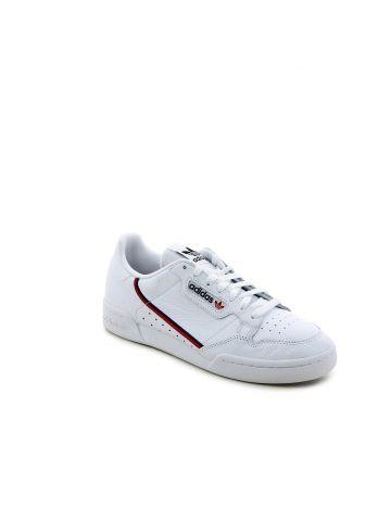 נעלי אופנה לגברים ADIDAS CONTINENTAL 80