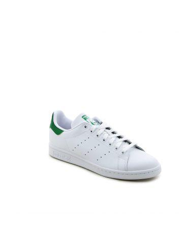 נעלי אופנה לגברים ADIDAS STAN SMITH
