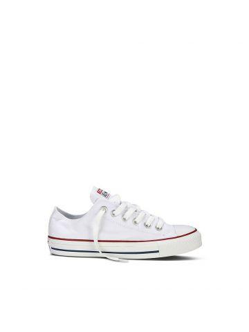 נעלי אופנה לגברים ונשים CONVERSE ALL STAR