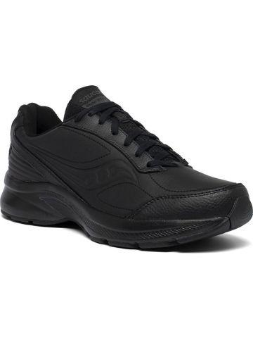 נעלי הליכה לגברים OMNI WALKER 3