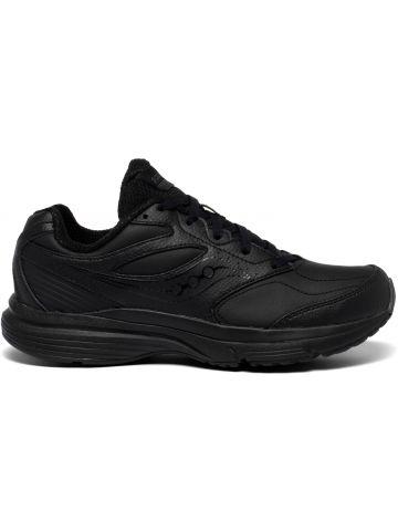 נעלי הליכה לנשים INTEGRITY WALKER 3
